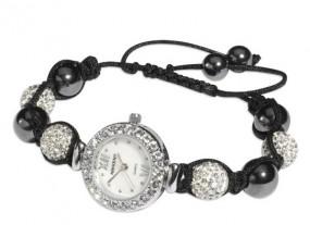 Schmuck: Magnet-Armbanduhr Kalkei TriPhase® 600Gauß