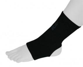 Bandage Knöchel mit Ferninfrarot