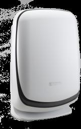 Luft-Filtergerät KenkoAir® Purifier