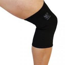 Bandage Knie mit Ferninfrarot