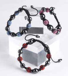 Schmuck: Magnet-Armband Kalkei TriPhase® 600Gauß