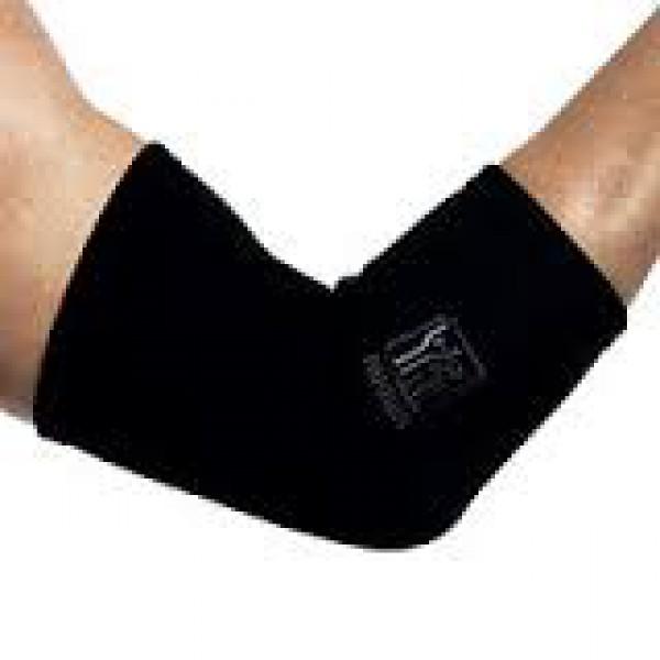 Bandage Ellenbogen