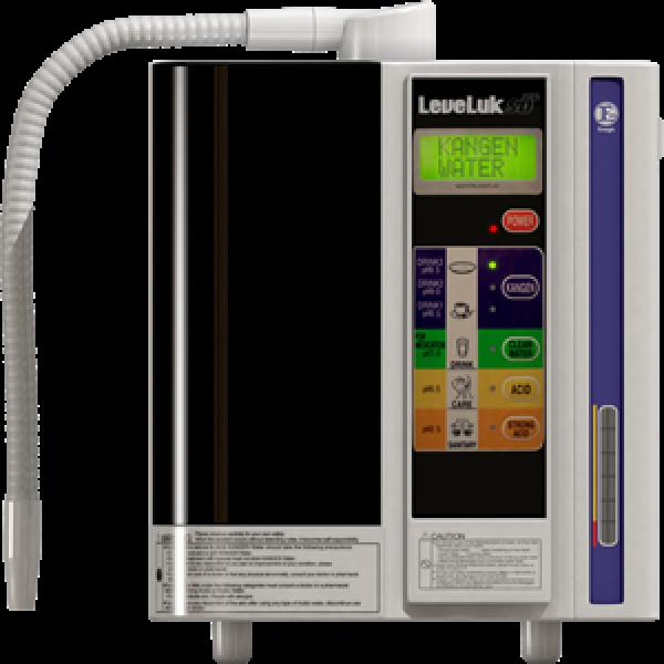 LaveLuk SD501 (M)