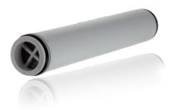 PiMag® Ultra Shower Ersatzfilter