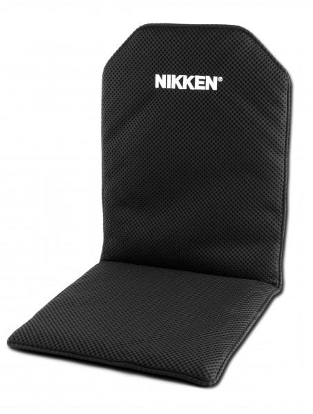 Auflage für stabile Sitzposition autositz