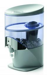 Wasserspender: 5 Liter PiMag® Waterfall