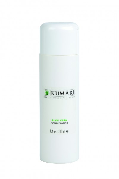 Aloe Haarpflege Conditioner 240ml - Kumari