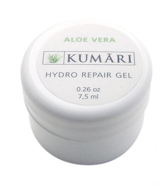95% Aloe Hautschutz, Hydro Repair, 7,5 ml